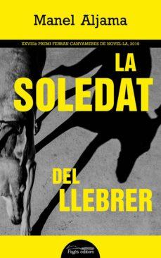 Eldeportedealbacete.es La Soledat Del Llebrer Image