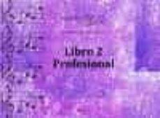 Bressoamisuradi.it Progreso Musical Libro 2 Profesional Image