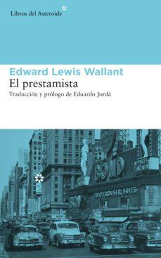 el prestamista (ebook)-edward lewis wallant-9788415625483