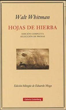 Bressoamisuradi.it Hojas De Hierba- Rústica Image