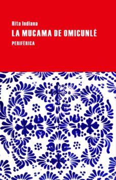 Permacultivo.es La Mucama De Omicunle Image