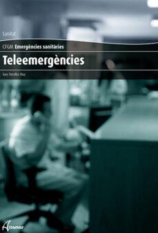 Eldeportedealbacete.es Teleemergencies Image