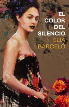 Lofficielhommes.es El Color Del Silencio Image