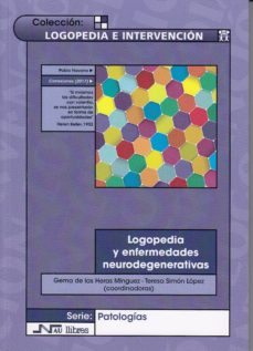 Rapidshare descargar ebook shigley LOGOPEDIA Y ENFERMEDADES NEURODEGENERATIVAS en español