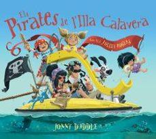 Mrnice.mx Els Pirates De L Illa Calavera Image