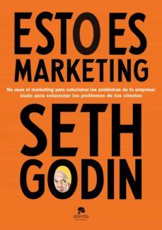 esto es marketing (ebook)-seth godin-9788417568283