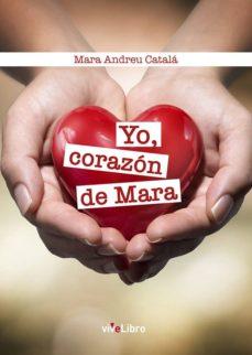 Enmarchaporlobasico.es Yo, Corazón De Mara Image