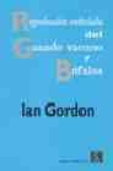 Descarga de ebook REPRODUCCION CONTROLADA DEL GANADO VACUNO Y BUFALOS de IAN GORDON (Spanish Edition)  9788420008783