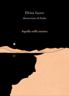 Ebook de audio descargable gratis AQUELLA ORILLA NUESTRA