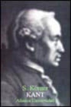 Inmaswan.es Kant (5ª Ed.) Image