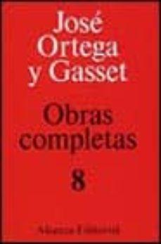Cdaea.es Prologo Para Alemanes (T. 8) (3ª Ed.) Image