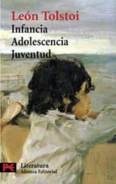 Vinisenzatrucco.it Infancia. Adolescencia. Juventud Image