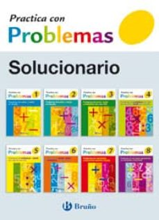 Bressoamisuradi.it Practica Con Problemas 1-8 Solucionario Image