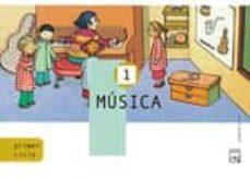 Garumclubgourmet.es Musica 1 Primaria Encaix Cicle Inicial Image