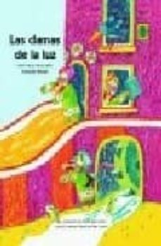 las damas de la luz-antonia santolaya-9788423332083