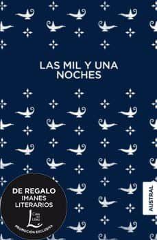 Descargas de libros para mac LAS MIL Y UNA NOCHES 9788423352883 (Spanish Edition)