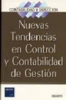 Ironbikepuglia.it Nuevas Tendencias En Control Y Contabilidad De Gestion Image