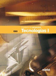 Bressoamisuradi.it Tecnologia+cuaderno (1º Educacion Secundaria) Image