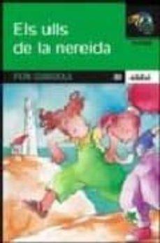 Concursopiedraspreciosas.es Els Ulls De La Nereida Image
