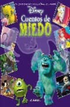 Bressoamisuradi.it Cuentos De Miedo Disney Image