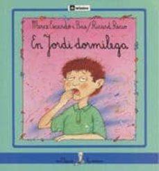 Geekmag.es En Jordi Dormilega Image