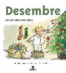 Padella.mx Desembre Image