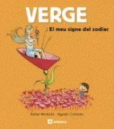 Lofficielhommes.es El Meu Signe Del Zodiac: Verge Image
