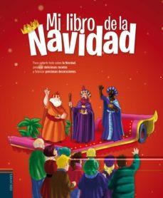 Trailab.it Mi Libro De Navidad Image