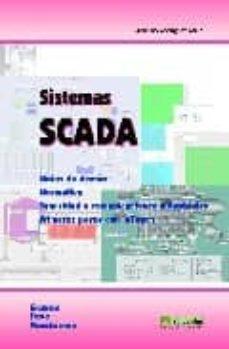 Bressoamisuradi.it Sistemas Scada Image
