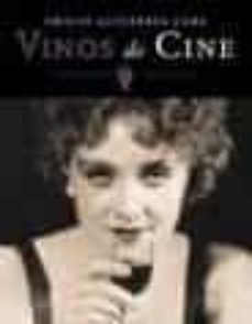 vinos de cine-emilio gutierrez caba-9788427028883