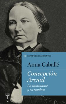 Descargar CONCEPCION ARENAL gratis pdf - leer online