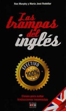 Bressoamisuradi.it Las Trampas Del Ingles Image