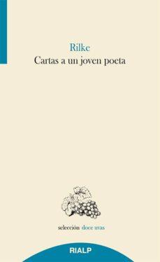 Permacultivo.es Cartas A Un Joven Poeta Image