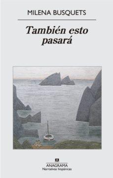 Relaismarechiaro.it Tambien Esto Pasara Image