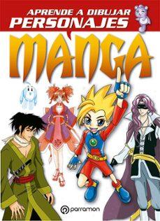 Permacultivo.es Aprende A Dibujar Personajes Manga Image