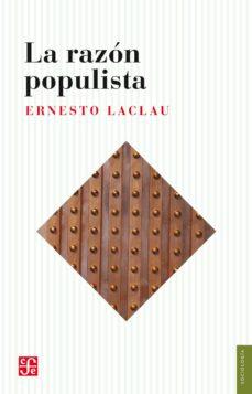 Ironbikepuglia.it La Razon Populista Image