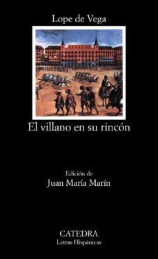 Geekmag.es El Villano En Su Rincon Image