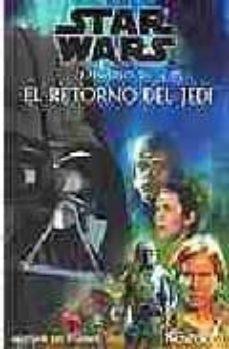 Milanostoriadiunarinascita.it Star Wars, Segundo Trilogia, 6, El Regreso Del Jedi Image