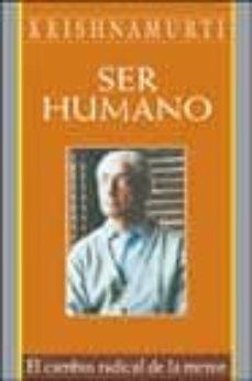 Viamistica.es Ser Humano: El Cambio Radical De La Mente Image
