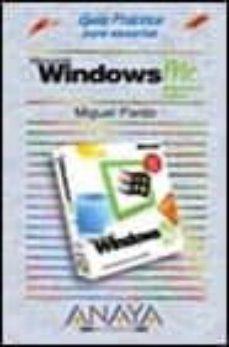 Srazceskychbohemu.cz Windows Millennium Edition (Incluye Cd-rom) Image