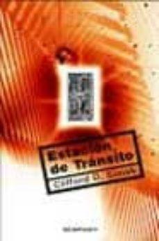 Permacultivo.es Estacion De Transito Image