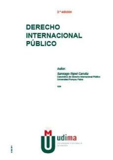 Followusmedia.es Derecho Internacional Publico Image