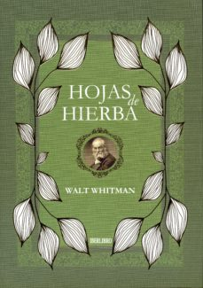 Inmaswan.es Hojas De Hierba Image