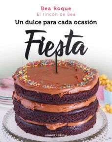 Emprende2020.es Fiesta. Un Dulce Para Cada Ocasion Image