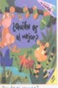 Valentifaineros20015.es ¿Quien Es El Mejor? (Con Sorpresas) Image
