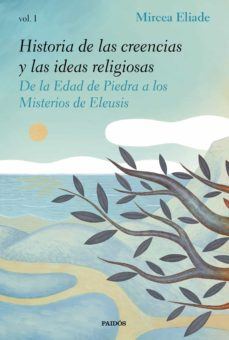 Elmonolitodigital.es Historia De Las Creencias Y Las Ideas Religiosas I Image