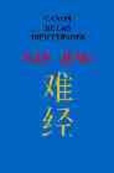 Cdaea.es Nan Jing, Canon De Las Dificultades Image