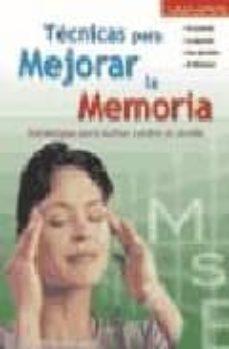 Viamistica.es Tecnicas Para Mejorar La Memoria: Estrategias Para Luchar Contra El Olvido Image