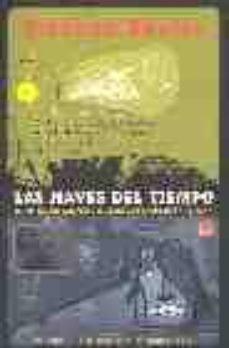Relaismarechiaro.it Las Naves Del Tiempo Image