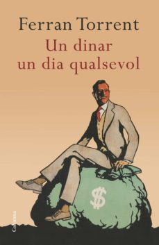 Descargas ebook pdf gratis UN DINAR UN DIA QUALSEVOL in Spanish CHM ePub 9788466419383